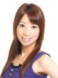 石川 靖子