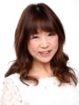 画像1: 太田 みはる
