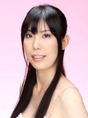 画像1: 太田 雅紀子