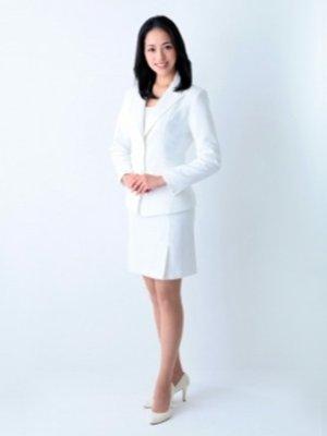 画像2: 沢野 茉紀
