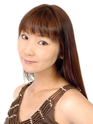 画像1: 鈴木 瞳